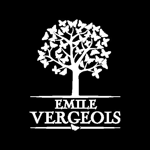 Emile Vergeois - logo
