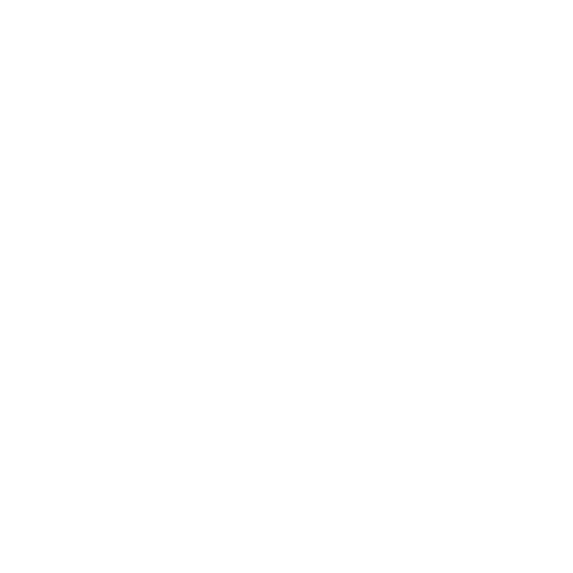 Moulin de La Veyssière - logo